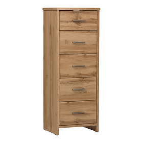 The Colby bedroom furniture collection by Platform 10.