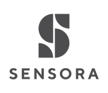 Sensora_Primary RGB.png