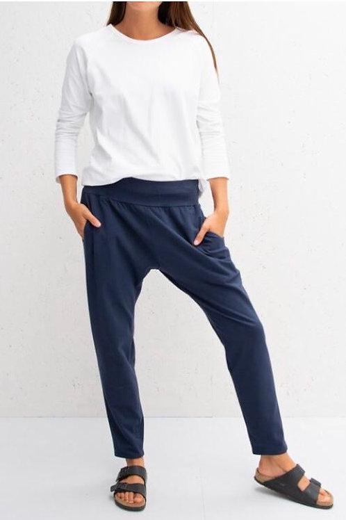 Chalk Robyn Pants
