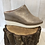 Thumbnail: Tamaris Rose Wedge (Real Leather)