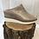 Thumbnail: SALE Tamaris Rose Wedge (Real Leather)