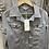 Thumbnail: Suzy D Casual cotton Jacket