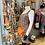 Thumbnail: Checked Dress