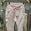 Thumbnail: Suzy D Ultimate Jogger Baby Pink
