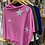 Thumbnail: Star 2 way Poncho Cashmere mix choice of colours