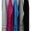Thumbnail: 100 % cotton Kaftan jacket choice of colours