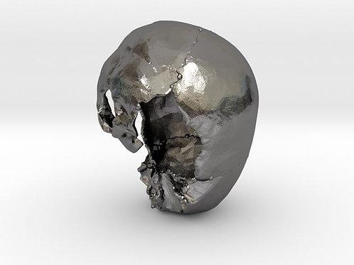 Skullcap Detailed (miniature)