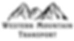 WMT_Logo-570x320_dm_edit_pByONs.png
