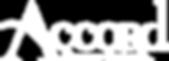 accord logo white.png