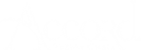 accord logo white.png