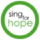 Sing_for_Hope_logo.png