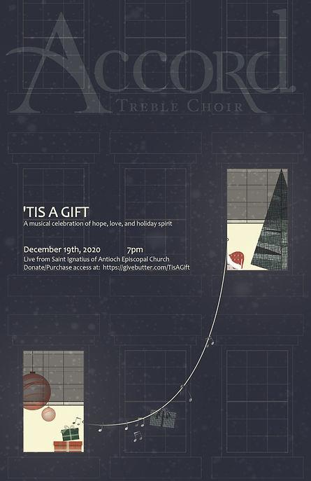 'Tis A Gift_Rec_20201126.jpg