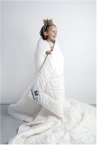 couette-super-wool-lavable-%20(5)_edited