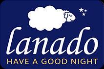 lanado-logo-1531917330.jpg