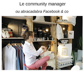 community manager.jpg