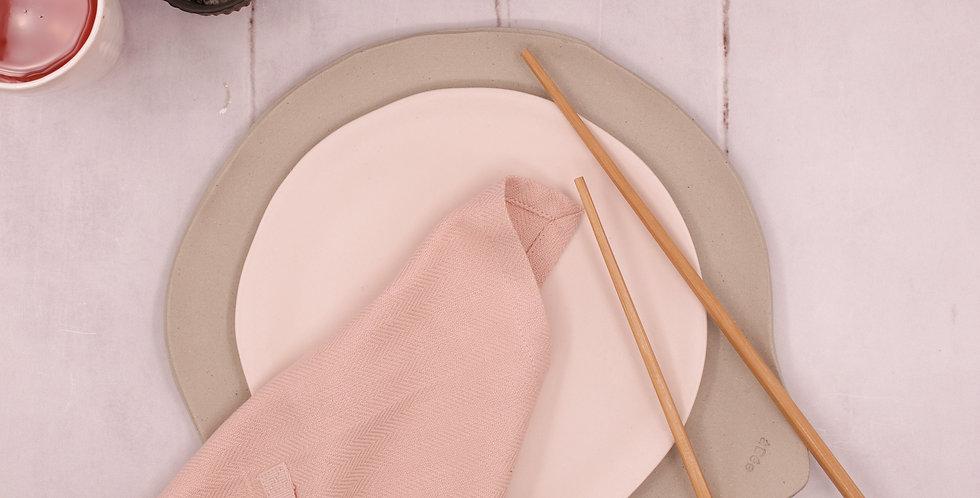 Everyday napkin