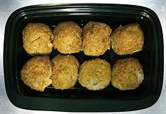 turkey meatballs.png