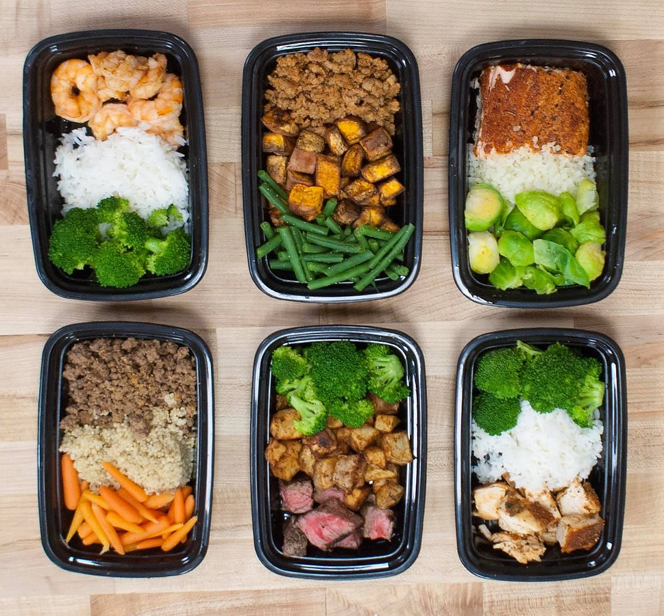 meals%20photo_edited.jpg