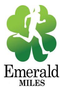 Emerald Miles