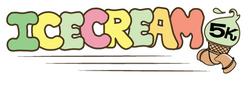 Ice Cream 5k