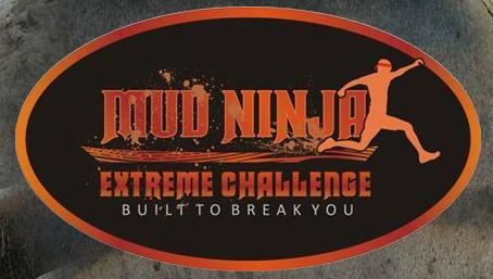 mud ninja