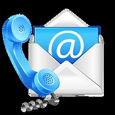 kisspng-email-mobile-phones-customer-ser