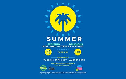 HAF summer scheme flyer 2.png