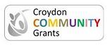 croydon community grants logo.png