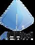 ACOM-logo.png