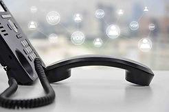 Télécoms Téléphonie