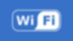 wifi bleu.png