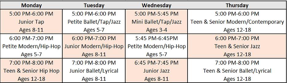 2020 Schedule v3.png