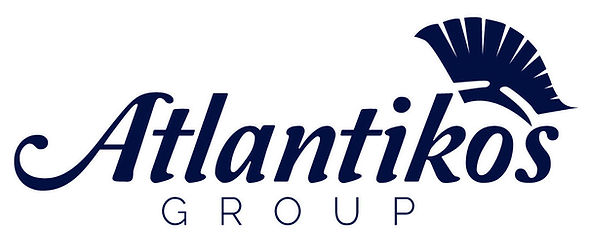 ATLANTIKOS-GROUP-Logo-Blue.jpg