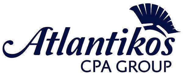 ATLANTIKOS-cpa.jpg