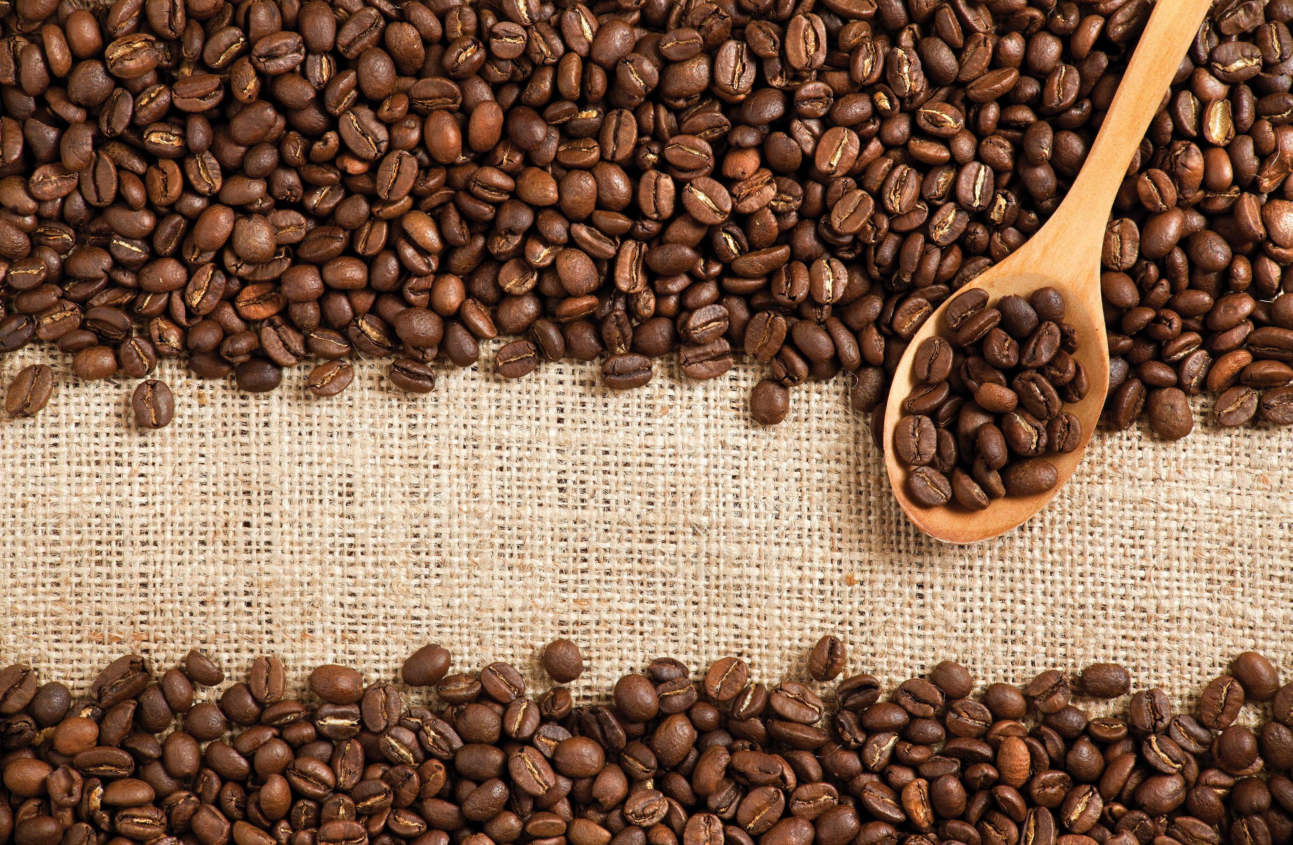 174059-coffee-4k-ultra-hd-wallpaper