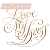 Molly Jane Lewis Films :: Feautured on Love My Dress