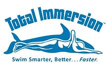 Total Immersion Workshops
