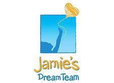 JDT Logo 2.JPG