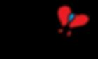 AWW-Logo4c-TM-02.PNG