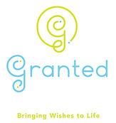 Granted Logo.JPG