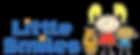 Optimized-Logocropped-1.png