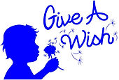 giveawish_logo-NEW.JPG