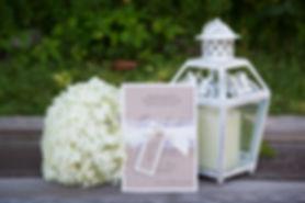 Smitten Paper Designs wedding invitatios