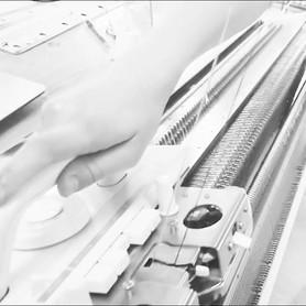 Textile Experiments