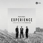 polish-music-experience-b-iext53708053.j