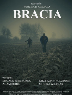 Brothers / Bracia