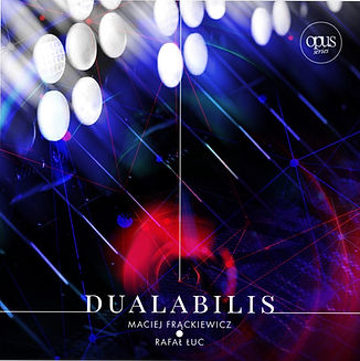 Dualabilis%20CD_edited.jpg
