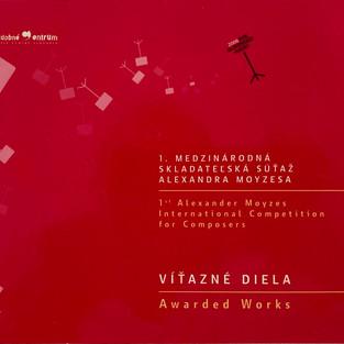 Awarded Works