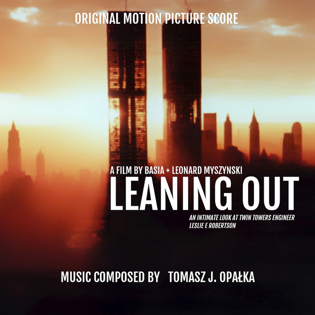 Leaning Out – Soundtrack Album