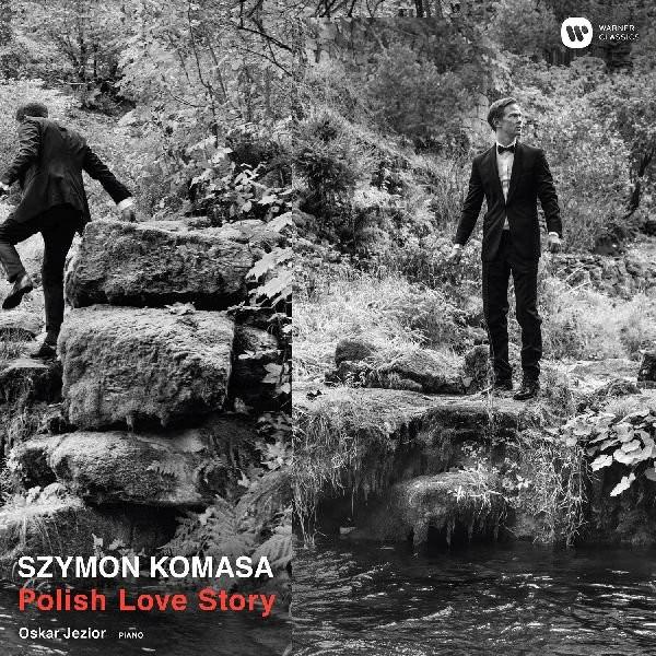 Szymon Komasa | Polish Love Story